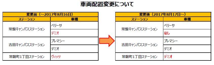 【HP用】お知らせ用画像